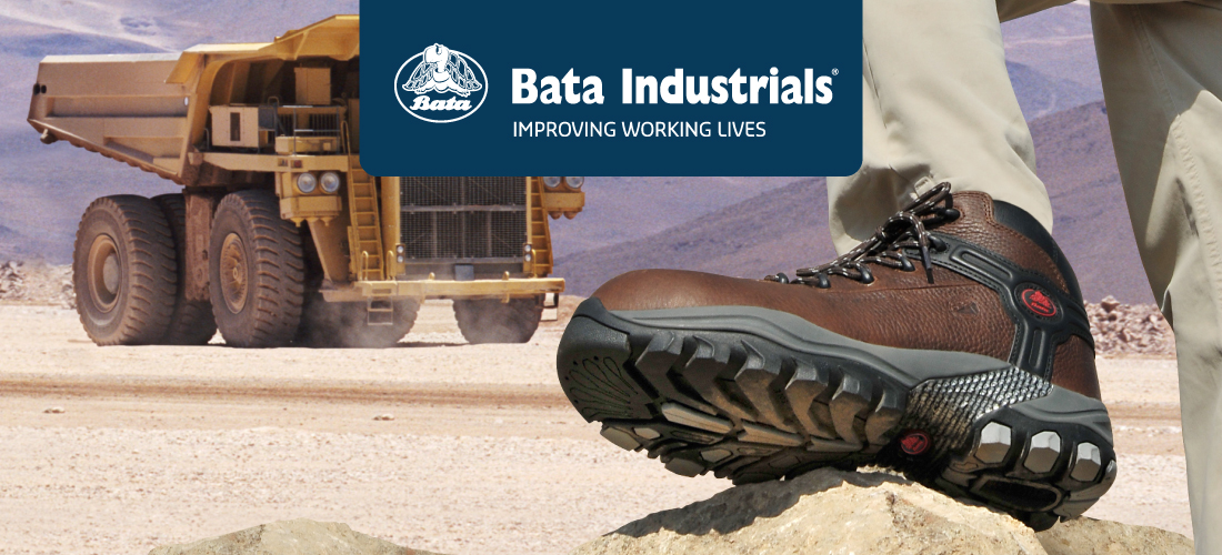 header_brands_bata_industrials