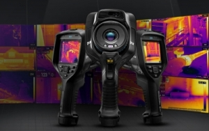 Flir Indonesia - Exx Series